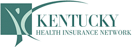 Kentucky Insurance Network
